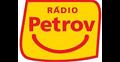 Rádio Petrov